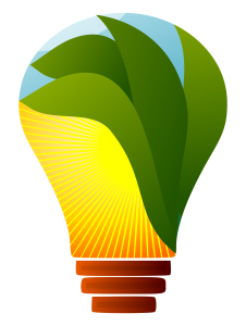 lamp-2037423_1920